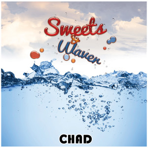 Album Sweets & waver (Explicit) from Chad