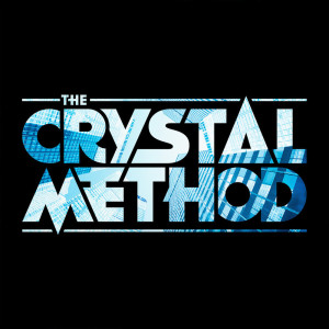 Album The Crystal Method (Explicit) from The Crystal Method