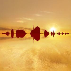 Kate Bush的專輯Remastered, Pt. III