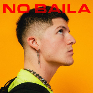 Album No Baila from Ondreaz