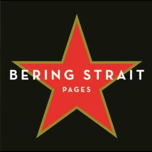 Pages 2005 Bering Strait