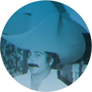 Album In Light from Whitesquare
