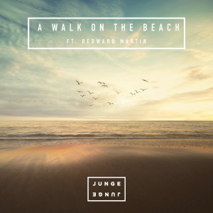 Album A Walk On The Beach from Junge Junge