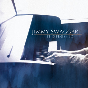 Album It Is Finished from Jimmy Swaggart