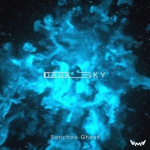 Album Dark Sky from Sanchos Ghost