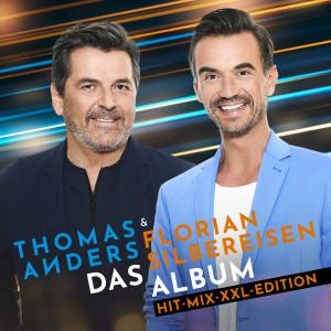 Album Das Album (Hit-Mix-XXL-Edition) from Thomas Anders