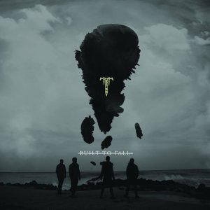 Listen to Built to Fall (Radio Mix) song with lyrics from Trivium