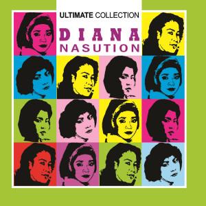 Dengarkan Hatimu Hatiku lagu dari Diana Nasution dengan lirik