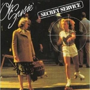 Oh Susie 1979 Secret Service