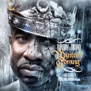 Listen to Swing My Way (Explicit) song with lyrics from Ransom