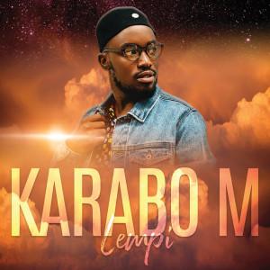 Album Lempi from Karabo M