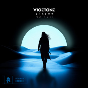 Album Shadow from Vicetone