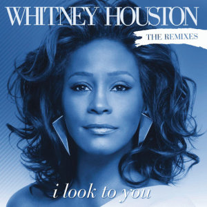 Listen to I Look to You (Giuseppe D. Club Tune Adiks Mix) song with lyrics from Whitney Houston