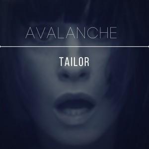 Avalanche (Remix)