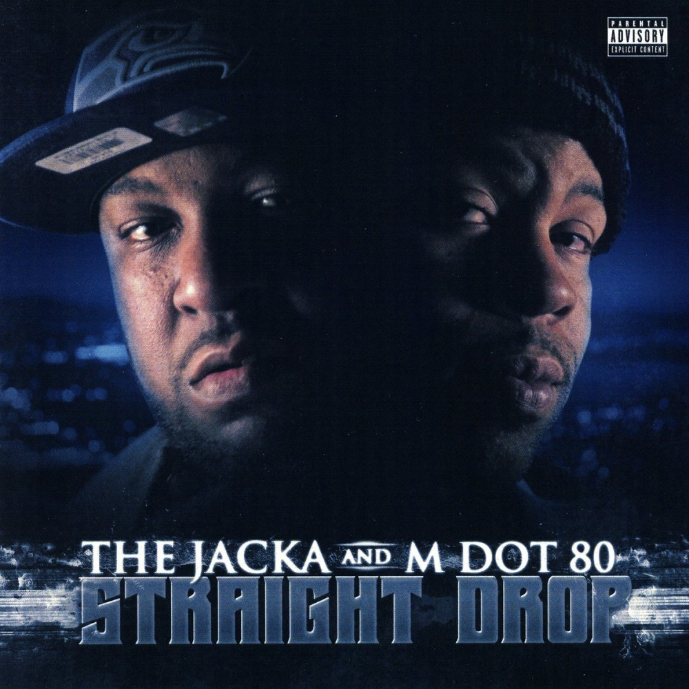 Intro 2014 The Jacka; M Dot 80