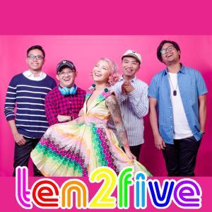 Do You Remember dari Ten2Five