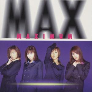 收聽Max的戀愛velfarre dance~Saturday Night~ (HYPER J-EURO MIX)歌詞歌曲