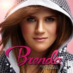 Entre el Cielo y el Infierno dari Brenda