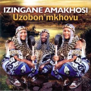 Listen to Inhlanhla Yami song with lyrics from Izingane Amakhosi