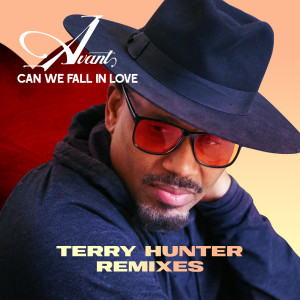 Listen to Can We Fall In Love (Afro Club Mix) song with lyrics from Avant