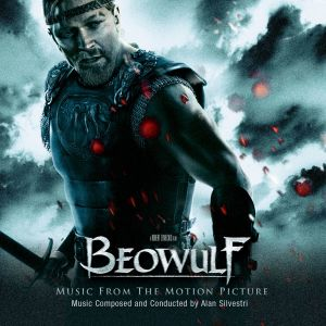 Idina Menzel - A Hero Comes Home (End Credits Version) dari album Music From The Motion Picture Beowulf (DMD w/ PDF)