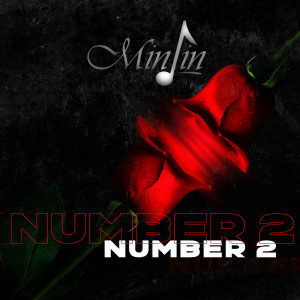 Album Number 2 from Minjin