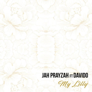 Listen to My Lilly song with lyrics from Jah Prayzah