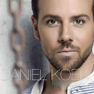 Daniel Koek - Remember Me (feat. Carrie Hope Fletcher) dari album High