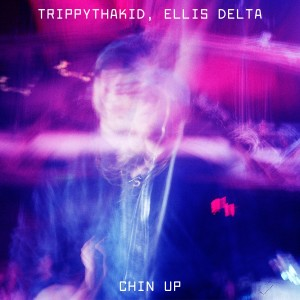 Album Chin Up from TrippyThaKid