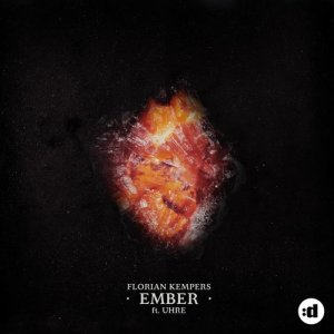 Listen to Ember song with lyrics from Florian Kempers