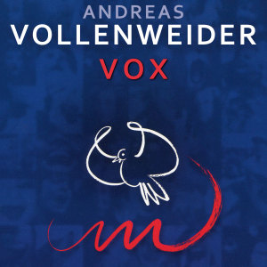Listen to Innocent song with lyrics from Andreas Vollenweider