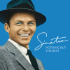 Download lagu Frank Sinatra-Fly Me To The Moon mp3
