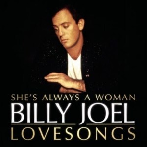 Listen to State Of Grace song with lyrics from Billy Joel