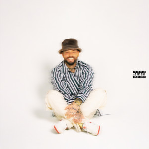 Album Don't Pass On Love (Explicit) from GASHI