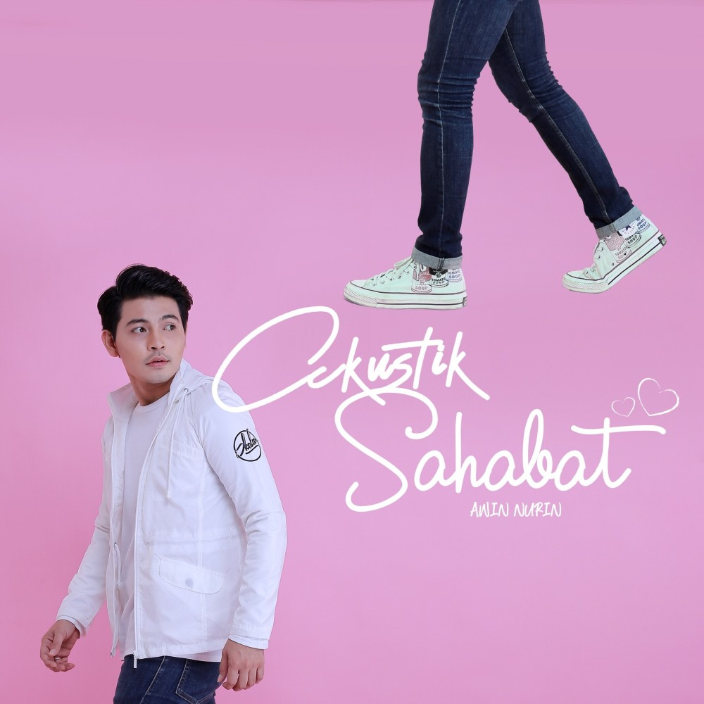 Sahabat (Acoustic- Female Version)