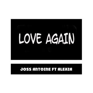 Album Love Again from Joss Antoine