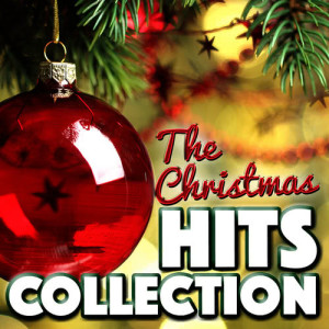 The Christmas Collection的專輯The Christmas Hits Collection