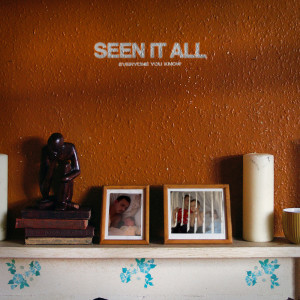 Listen to Seen It All song with lyrics from Everyone You Know