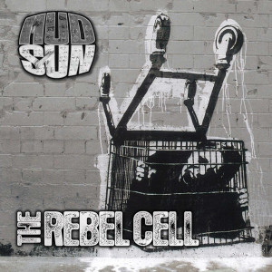 Album The Rebel Cell from Mud Sun