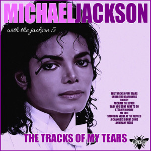 Album The Tracks Of My Tears (Live) from The Jackson 5