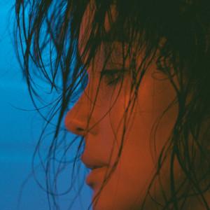 Audrey MiKa的專輯Alive