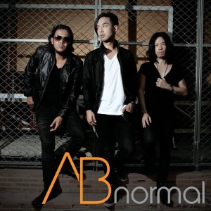 AB Normal