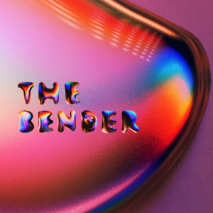 Matoma的專輯The Bender (Remixes)