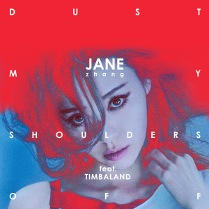 Dust My Shoulders Off (feat. Timbaland)