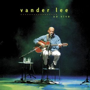 收聽Vander Lee的Chazinho com biscoito歌詞歌曲