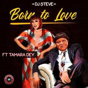 Album Born To Love from Tamara Dey