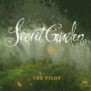 Secret Garden的專輯The Pilot