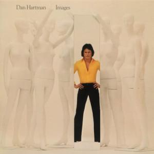 Album Images from Dan Hartman