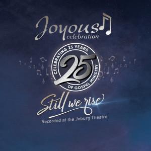 Album Ndenzel' Uncedo Hymn 377 (Live) from Joyous Celebration