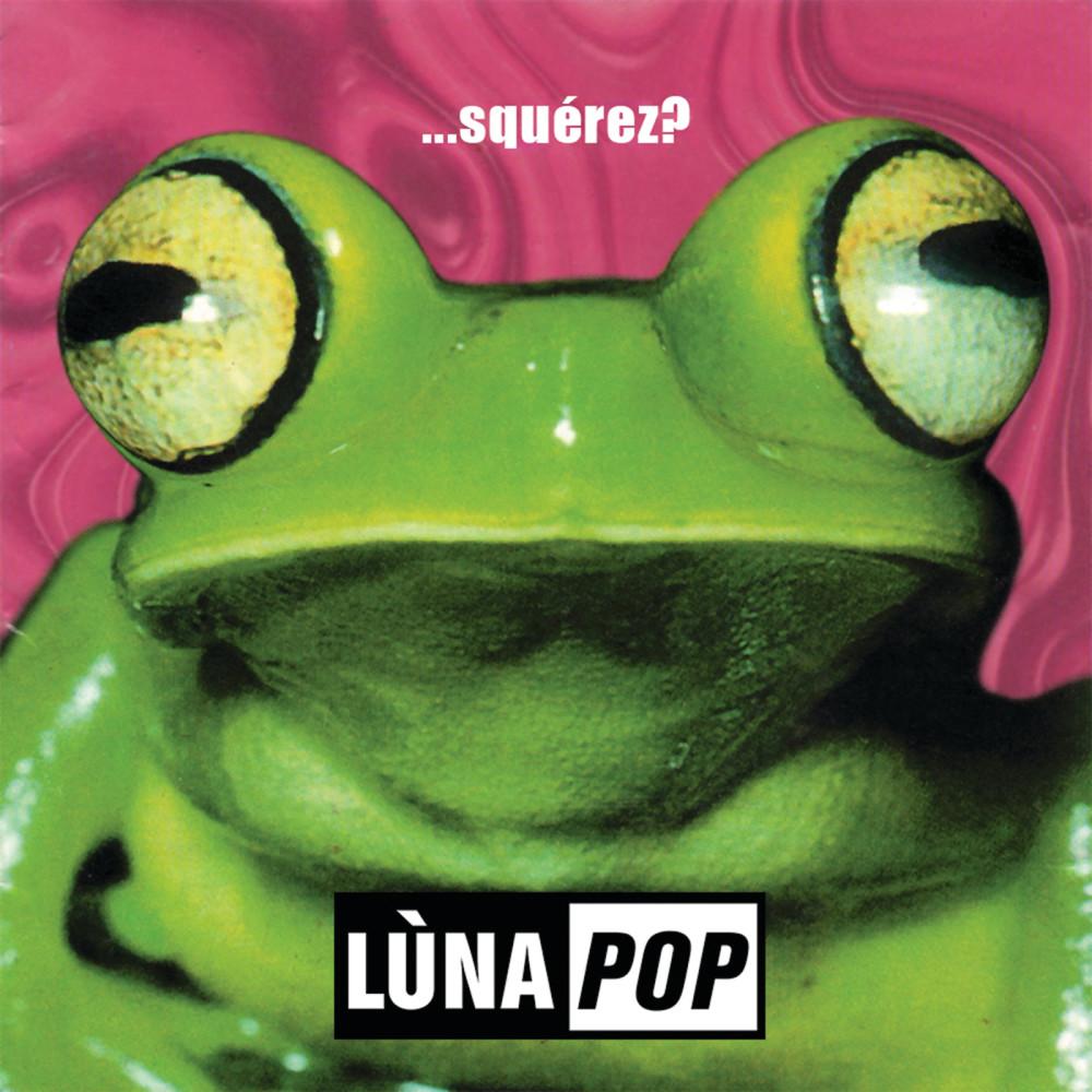 Questo Pianoforte 2003 Lunapop